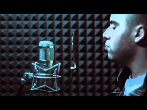 Slim - Шаги (feat. VBT Вектор Beat)