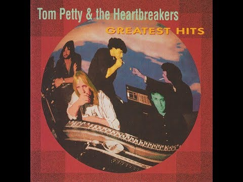 AN AMERICAN GIRL By Tom Petty And The Heartbreakers