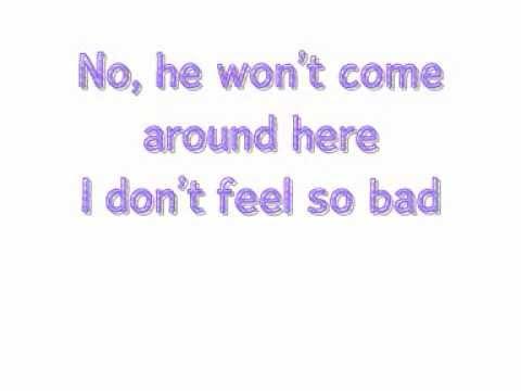 Maroon 5- Wake up call lyrics