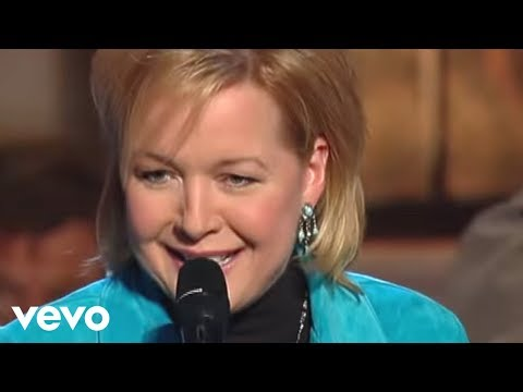 Polly Copsey, Jeff & Sheri Easter - Swing Low, Sweet Chariot [Live]