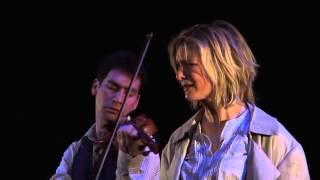 Haïm - à la lumière d'un violon | Bande annonce