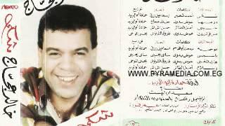 خالد عجاج - شكي / Khaled Agaga - Shaka