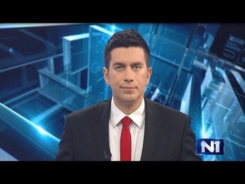 Dnevnik u 19/Sarajevo/13.12.2017.