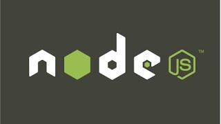 Node js Tutorial #3 - Understanding NPM and Package json file