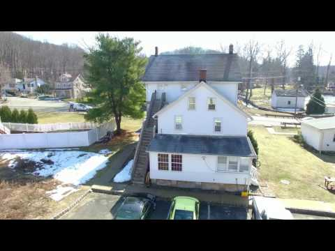 120 Main St, Sparta, NJ   5 Family Commercial Property For Sale