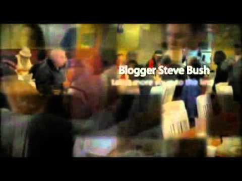 Soup Kitchen Volunteer Orange County Someone Cares Soup Kitchen - YouTube