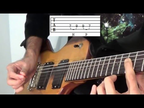 how-to-read-guitar-tab-lesson:-best-beginner-guitar-tab-examples