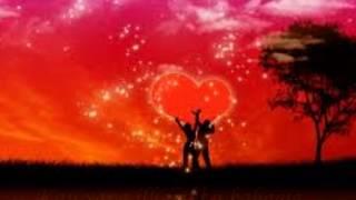 Yang Terindah - OST ADAMAYA ~lirik~