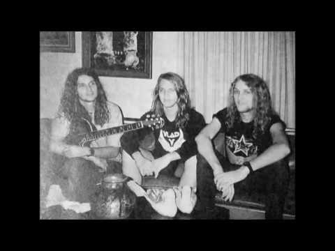 Vlad V - The Spirit of Radio (Cover)