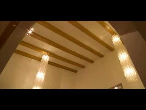 Video vigas decorativas wmv enri decor e mail - Vigas decorativas ...
