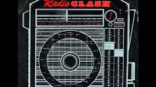 Radio Clash- The Clash (This Is Radio Clash B-side)