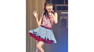 AKB48グループの人気楽曲をファン投票で決める「リクエストアワー ...