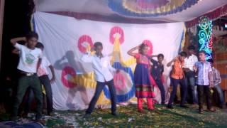 Nagasamudram Nath Nath song Yashoda krishna