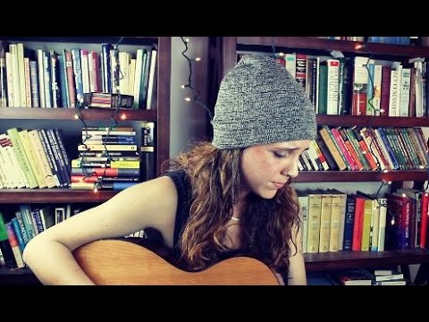 Sólo Cristo / None But Jesus - Hillsong (cover) by Isabeau