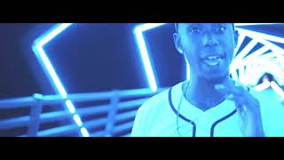 """Michael M Jeni - """"TOKOOOS"""" (Good Vibes) Official Music Video HD 🌍🌍🌍"""