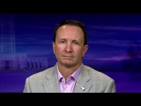 Louisiana AG: Sanctuary cities are a public safety crisis