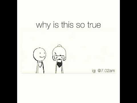 True Love No Value Youtube