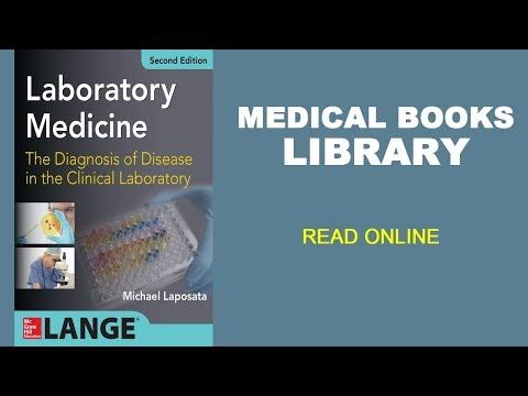 Best Health Books