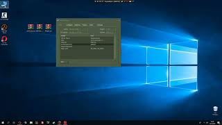 Counter Strike 1.6 || JailBreak Server Kurma+Panel || 2020 Server Kurma || Part 1