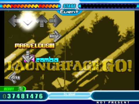 how to get more songs on stepmania