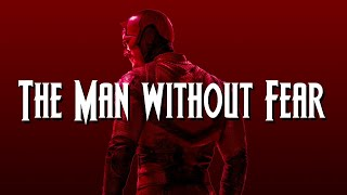 Daredevil The Man Without Fear By Drowning Pool Feat Rob Zombie