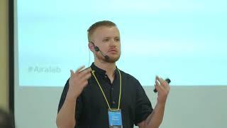 видео Студия Веб Контраст, информация о разработчике сайтов