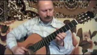 видео Берёзовый сок песня аккорды ноты