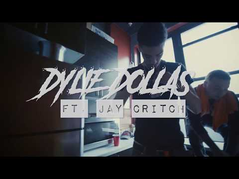 All About Me - Dylie Dollas Feat. Jay Critch