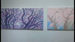 2021오진초대전 인사동 31갤러리