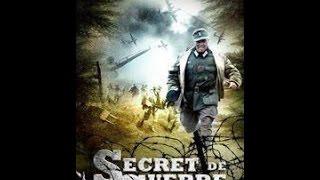 Secrets De Guerre - Film complet gratuit