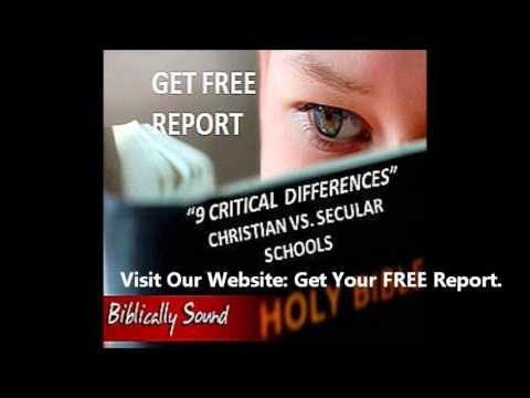 Forest Grove Christian Academy Alachua Fl Now Enrolling Call: 386-462-3921