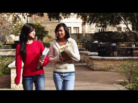 IIT Admission Scholarship 2017 Free All Student | All College | All Course
