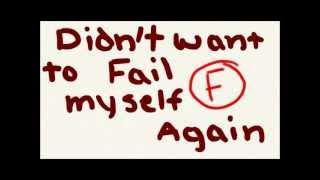 Gotye- Save Me Lyrics
