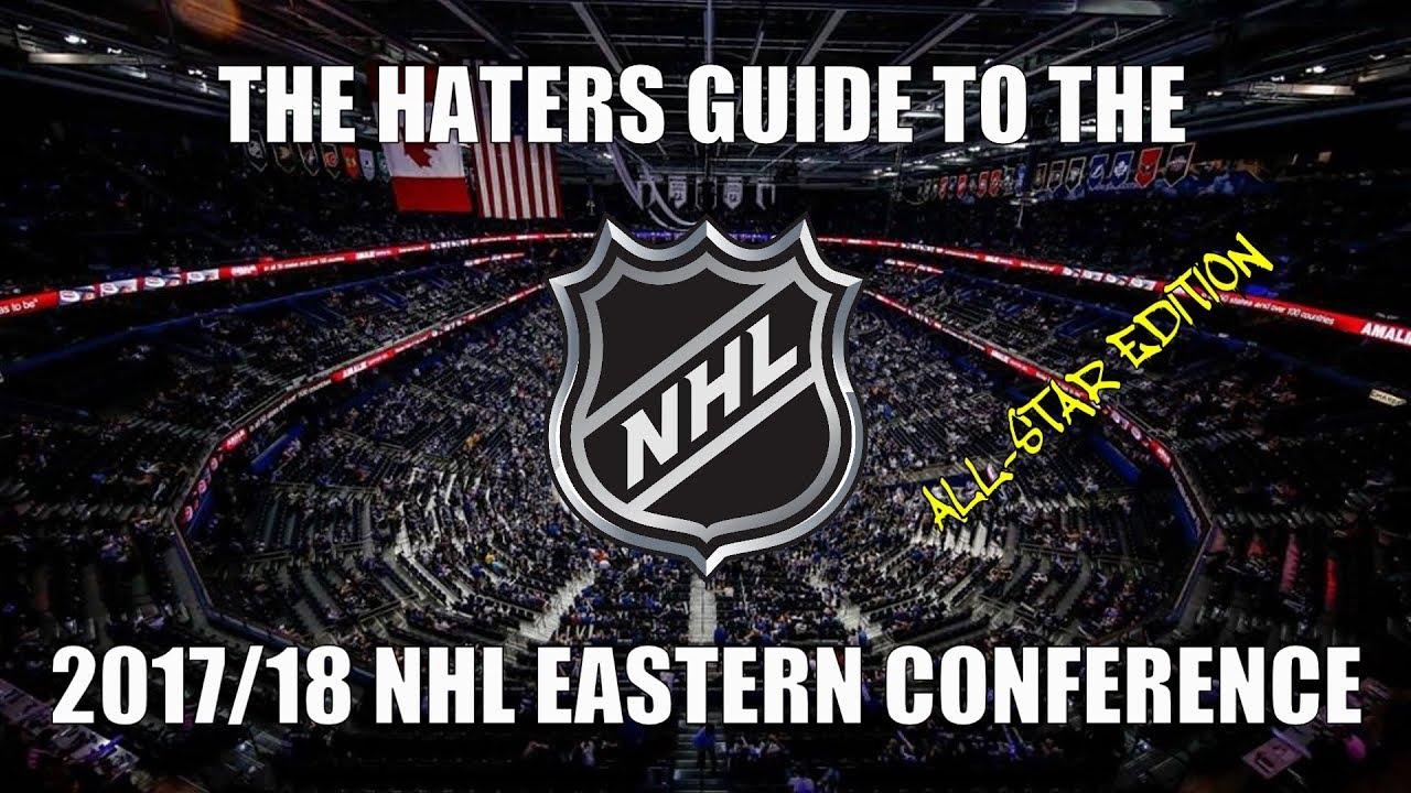 the-haters-guide-to-the-2017-18-nhl-eastern-conference-all-star-edition