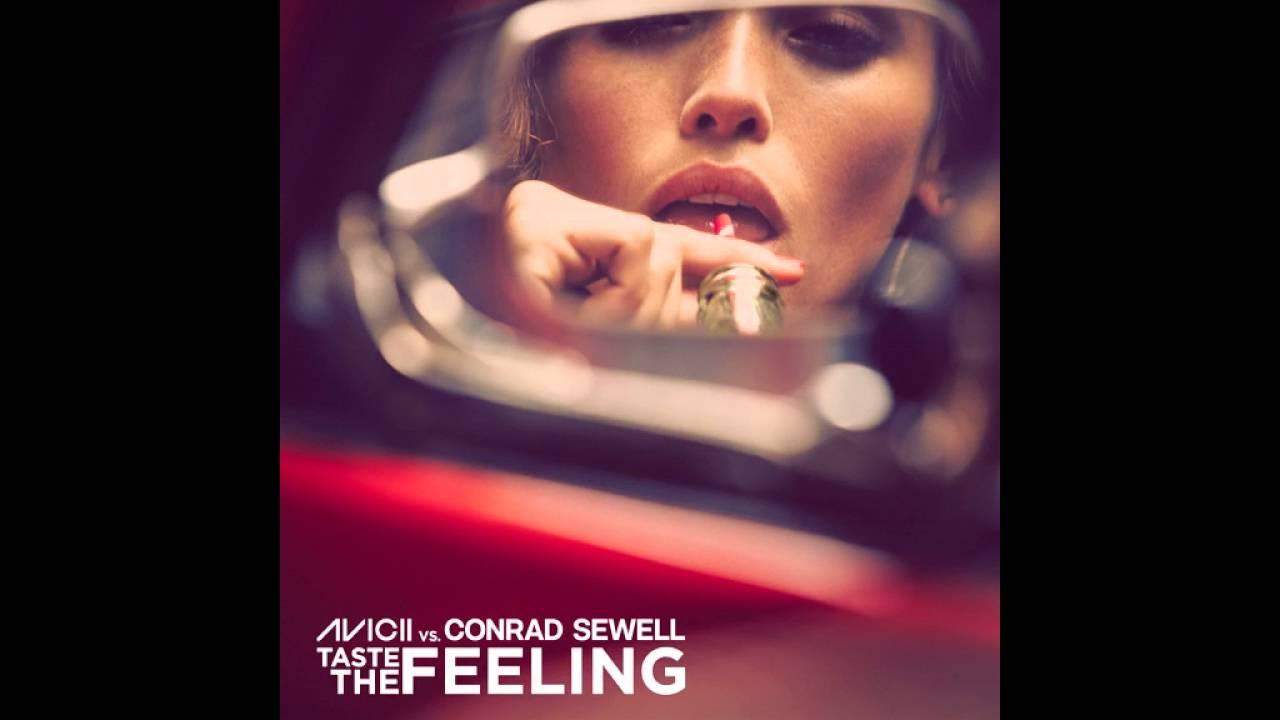 Lyrics: FEELING | AciD FLavoR StReeT Team
