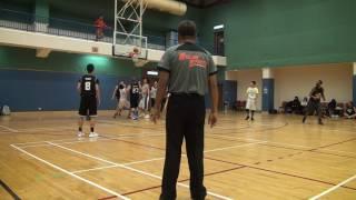 第二十一屆歡樂籃球聯賽 7931 3