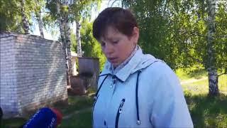 Мама школьника, ударившего женщину-депутата, считает, что подобное не повторится