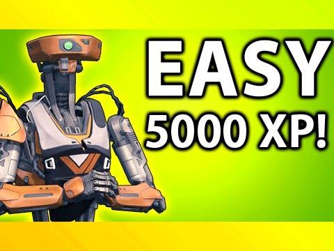 how to get easy xp in classcaft