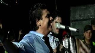 Muchachita Bonita + Canción Inedita - Silvestre Dangond & Juancho de la Espriella - NaneG