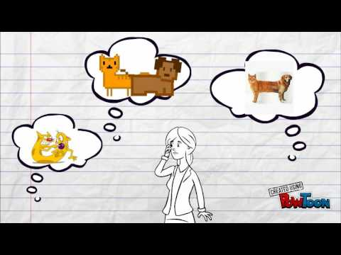 Psych 12Learning and Memory Video- Episodic Memory