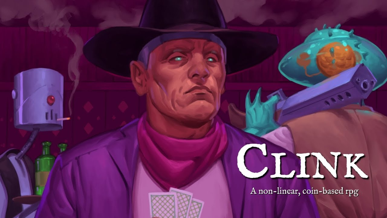 #shorts HAVE YOU HEARD OF: Clink? #therapy through #ttrpg #rpg #indierpg #roleplayinggame #tutorial