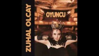 Zuhal Olcay - Sevgisiz (1993)