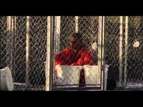 The Road To Guantanamo - Documentary