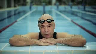 Врио губернатора Игорь Артамонов приглашает липчан на Единый день плавания