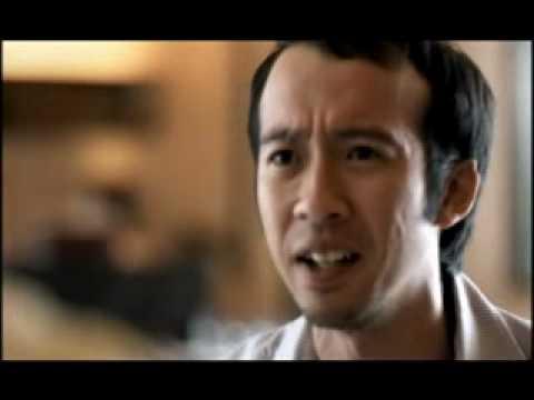 "Citibank ""Woah"" - SIFF trailer"
