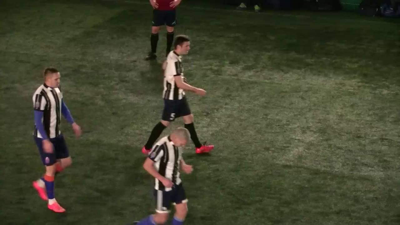 Смотреть футбол полный матч ювентус рома