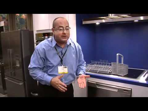 Fisher Paykel DishDrawer Video.m4v