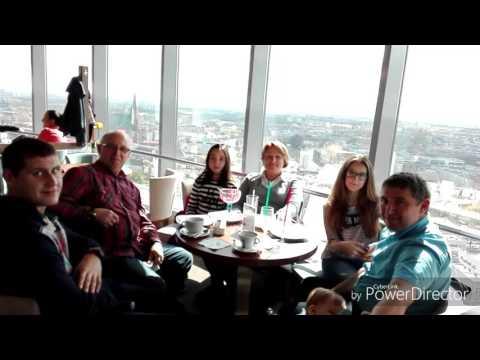 Cafe 22 Szczecin