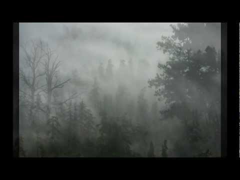 Shylmagoghnar - Journey Through the Fog (Unreleased Song)