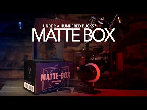 matte-box-solution-for-under-$100!-worked-on-my-bmpcc-6k-and-4k